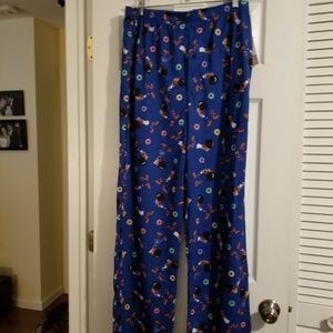 Other - Toucan Sam lounge pants